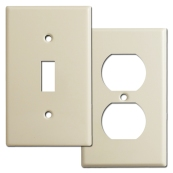 ivory-best-selling-switch-plates