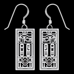 egyptian-earrings-kyle-design