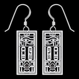 egyptian-earrings-kyle-design