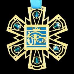 egyptian-ornament