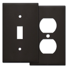 brown-best-selling-switch-plates