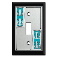 rowing-switch-plates-decorative