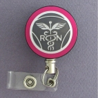 rn-nurse-badge-reel-for-nursing-student