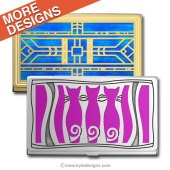 designer-business-card-cases-for-christmas-gifts