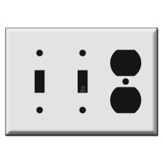 combo-wall-plates-2-toggle-1-duplex