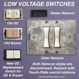 discontinued_low_voltage_switches