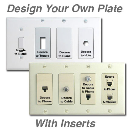info-design-your-own-switch-plate-with-fillers