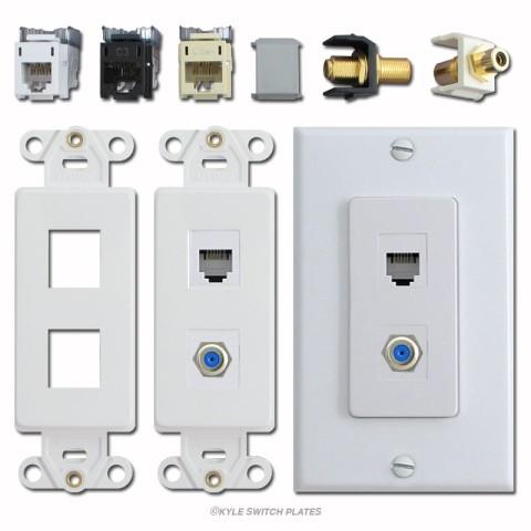 info-modular-ports-convert-switchplates