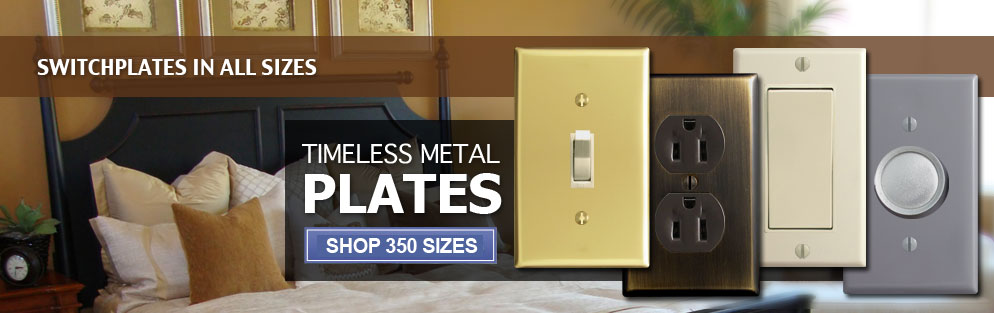 home-page-shop-switch-plates-all-sizes