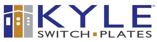 kyle-switch-plates-logo-upload