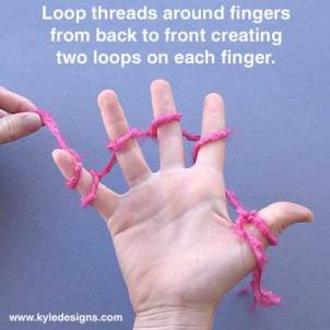 double_loops