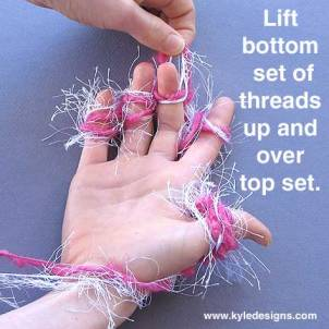 lift_yarns_over