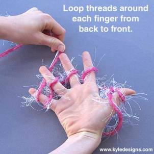 loop_over_fingers