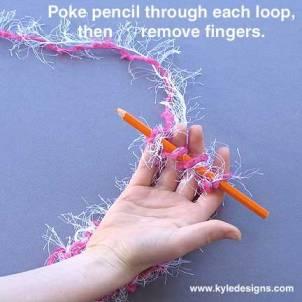 poke_pencil