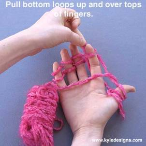 pull_loops_over