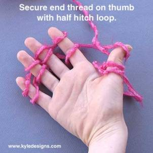 secure_with_half_hitch