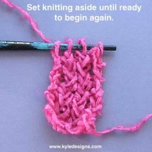 set_aside_knitting