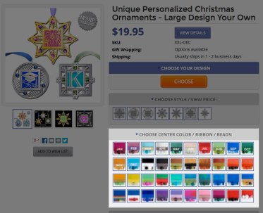 blog-choose-bead-ribbon-ornament-colors