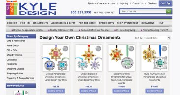 blog-design-your-own-ornaments