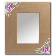 Decorative Mirrors for Teen Girls