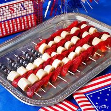 4th-of-july-kabobs