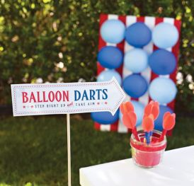 balloon-darts-game