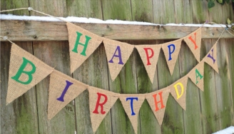 happy-birthday-burlap-banner-etsy