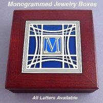 Wedding Day Keepsake Box