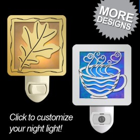 fall-night-lights-customize-yours-kyle-design